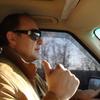 владимир, 51, г.Рязань