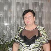 Людмила 65 Талица