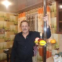 алекс, 58 лет, Стрелец, Курган