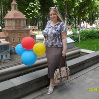Натали, 43 года, Дева, Смоленск