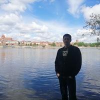 Тарас, 24 года, Рыбы, Ровно