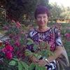Evgenia, 61, г.Киев