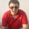 Александр, 30, г.Дорохово