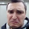 Борис Де, 37, г.Москва