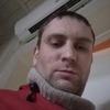 Александр, 29, г.Ухта