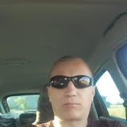Виталий 44 года (Скорпион) Буденновск