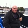 VASCO, 53, г.Блэкберн