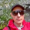 Вовчик, 31, г.Харьков