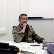 Сергей 39 лет (Весы) хочет познакомиться в Сорочинске