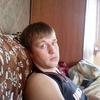 Алексей, 31, г.Астана