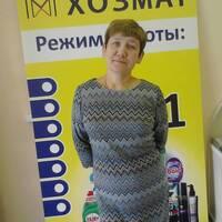 keks6291, 58 лет, Дева, Сыктывкар
