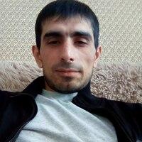 Артур, 37 лет, Телец, Сургут