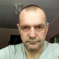 Александр, 48 лет, Козерог, Бавлы