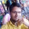 Lilesh Gurjar, 19, г.Пандхарпур