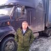 Andrey, 48, Kusa