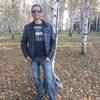 Виталий, 41, г.Киев