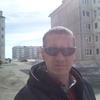 Roman, 39, Vorkuta