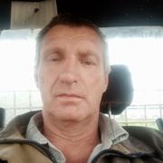 Валера 55 лет (Козерог) на сайте знакомств Дальнереченска