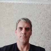 Знакомства в Ульяновске с пользователем Алексей 44 года (Лев)