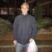 Руслан 45 лет (Стрелец) на сайте знакомств Октябрьского (Башкирии)