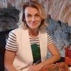 Татьяна, 51, г.Таллин