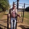 Sergey, 47, Velikiye Luki