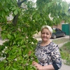 Налалия Бриль, 39, г.Киев