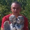 Roman Rastomanov, 41, Budyonnovsk