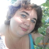 Ирина, 37, г.Ливны