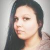 Наталья, 22, г.Калининград