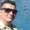 Mike, 31, г.Баку