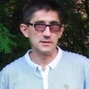 nikolay, 49, г.Лисичанск