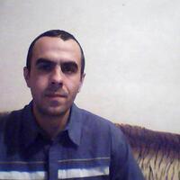 андрей, 41 год, Лев, Смоленск