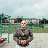 Dmitriy, 22, Mykolaiv
