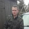 Igor, 29, г.Эспелькамп