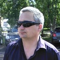 Андрей, 45 лет, Рак, Архангельск