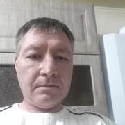 Султан 47 Альметьевск