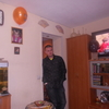 Aleks, 32, г.Никель