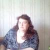 иришка, 44, г.Аша