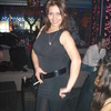 irina, 46, г.Афины