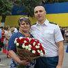 Татьяна Козедуб, 57, г.Доброполье