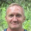 Igor, 50, г.Бишкек