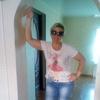 Елена, 48, г.Иваново