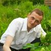 ПАВЕЛ, 33, г.Сызрань