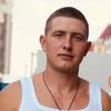 Валерий, 21, г.Ставрополь