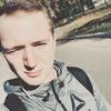 Vladislav, 22, г.Харьков