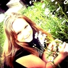Алиночка ღღღ[MaLiNkA♥, 21, г.Первомайское