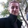 Макс, 24, г.Николаев