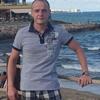 Alex, 35, г.Берлин