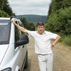 Nikolay, 23, Іванків
